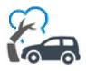 kfzversicherung_Schaden-am-eigenen-Fahrzeug